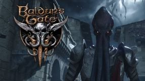 Baldur's Gate III (PC)