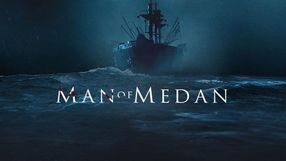 The Dark Pictures: Man of Medan (PC)