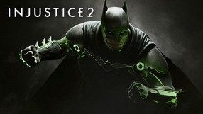 Injustice 2 (PC)