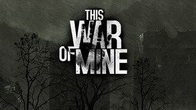 This War of Mine (iOS)