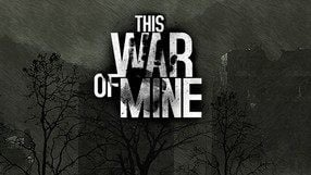 This War of Mine (AND)