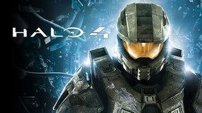 Halo 4 (X360)