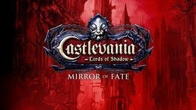 Castlevania: Lords of Shadow – Mirror of Fate HD (PS3)