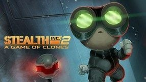 Stealth Inc. 2 (XONE)