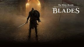 The Elder Scrolls: Blades (iOS)