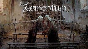 Tormentum: Dark Sorrow (AND)