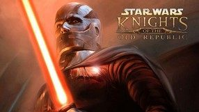 Star Wars: Knights of the Old Republic (AND)