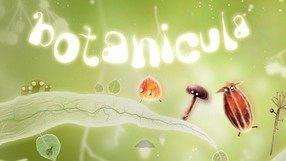 Botanicula (iOS)