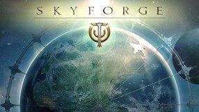 Skyforge (PS4)