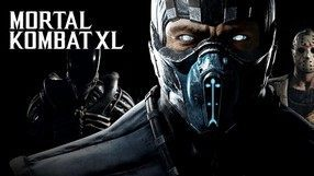 Mortal Kombat XL (PC)