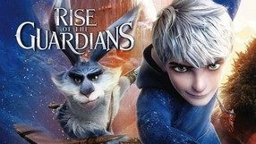 Rise of the Guardians (X360)