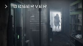 Observer (Switch)