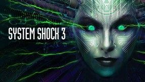 System Shock 3 (PC)