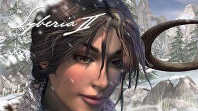 Syberia II (Switch)
