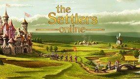 The Settlers Online (WWW)