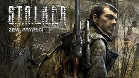 S.T.A.L.K.E.R.: Call of Pripyat (PC)