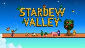 Stardew Valley (AND)