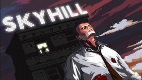 Skyhill (iOS)
