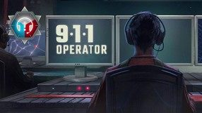 911 Operator (iOS)