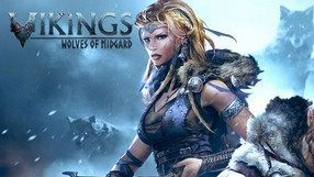 Vikings: Wolves of Midgard (XONE)