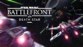 Star Wars: Battlefront - Death Star