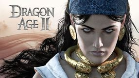Dragon Age II (PS3)