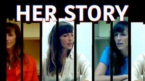 Her Story (AND)