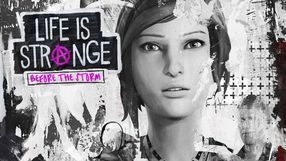 Life is Strange: Before the Storm (AND)
