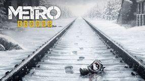 Metro Exodus (XONE)