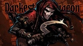 Darkest Dungeon (iOS)