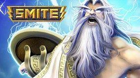 Smite (Switch)