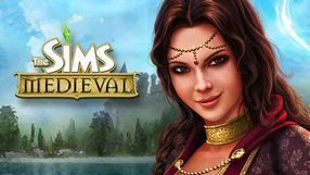 The Sims: Medieval (WP)