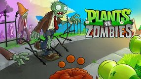 Plants vs Zombies (X360)
