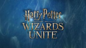 Harry Potter: Wizards Unite (iOS)
