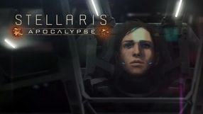 Stellaris: Apocalypse (PC)