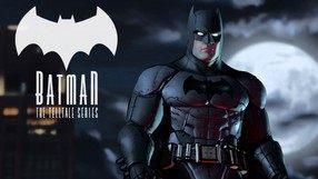 Batman: The Telltale Series (XONE)