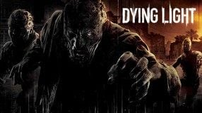 Dying Light (X360)