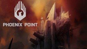 Phoenix Point (XONE)
