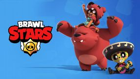 Brawl Stars (AND)