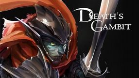 Death's Gambit (PC)