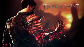 Devil's Hunt (Switch)