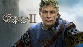 Crusader Kings II (PC)