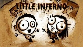 Little Inferno (WiiU)