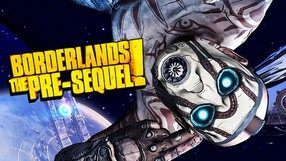 Borderlands: The Pre-Sequel! (X360)