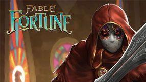 Fable Fortune (XONE)