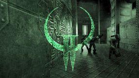 Quake II (PS1)