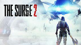 The Surge 2 (XONE)