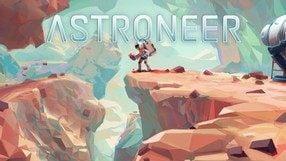 Astroneer (PC)