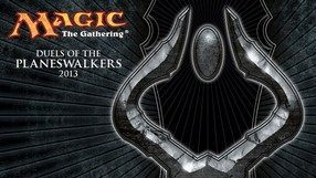 Magic: The Gathering - Duels of the Planeswalkers 2013 (X360)