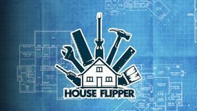 House Flipper (PS4)
